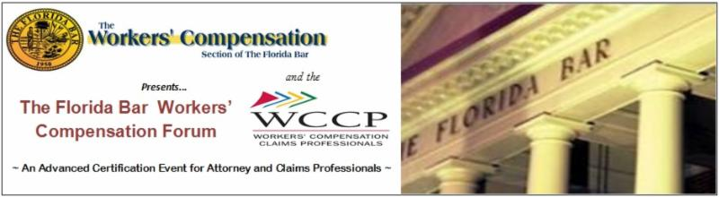 Workers Comp Florida
