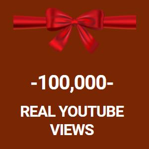 prix des vues youtube