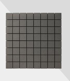 Acoustic Panels Direct