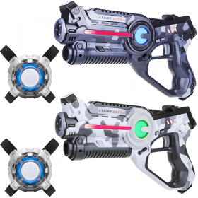 laser tag singapore price