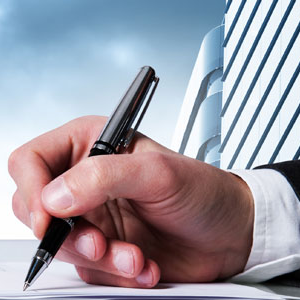 business formation lawyer in plano